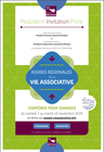 assisesdelavieassociative_assises-vie-associative-2020.png