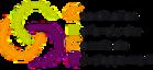 commentlacrisesanitairebousculetelleles_cncd-logo.png