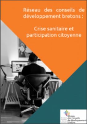 crisesanitaireetparticipationcitoyenne_synthse_covid_vignette.png