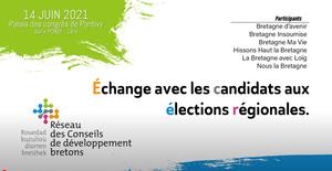 echangedescdbretonsavecdescandidatsauxr_reseau-cd-bretons.png