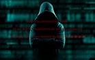 hackedbyknoryek_pixiz-13-05-2021-18-00-16.jpg