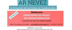 invitationaupremierwebinairedarnevez_save-the-date-4-1-.png
