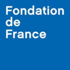 lesfutursdesmondesdulittoraletdelame_fondation-de-france.png