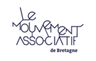 rencontreentrelesacteursdelavieassociati_mouvement-vie-associative.png