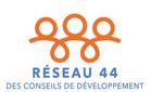 unerencontresurlethemedelacooperatione_logo-reseau-cd-44.png