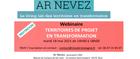 webinairearnevez_save-the-date-4-1-.png