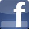 image Logo_facebook2.png (9.1kB) Lien vers: https://www.facebook.com/R%C3%A9seau-Conseils-de-d%C3%A9veloppement-bretons-358500881938820/