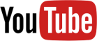 image Logo_of_YouTube1.png (16.2kB) Lien vers: https://www.youtube.com/channel/UCxS0AOvqTAO9EYOBE3HCP6A