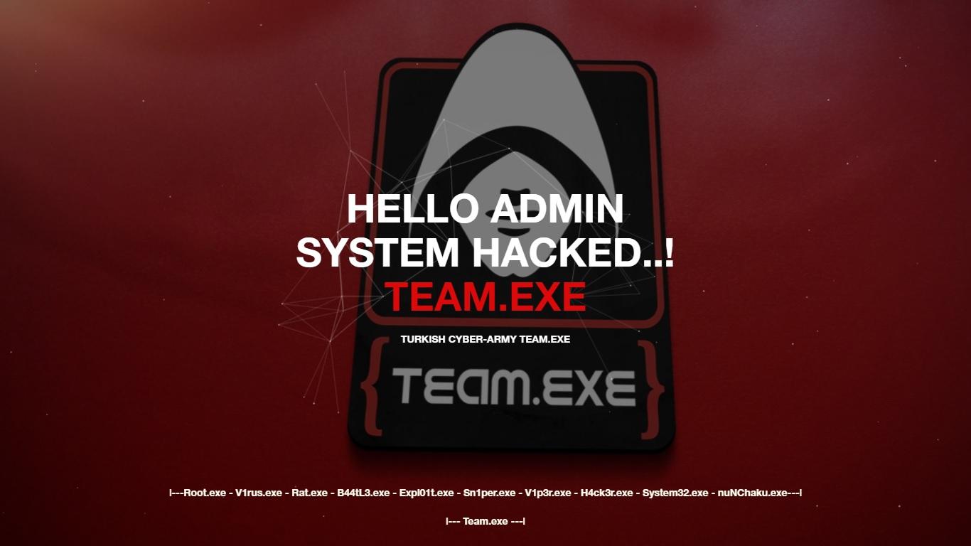 image teamexe.jpg (0.1MB)